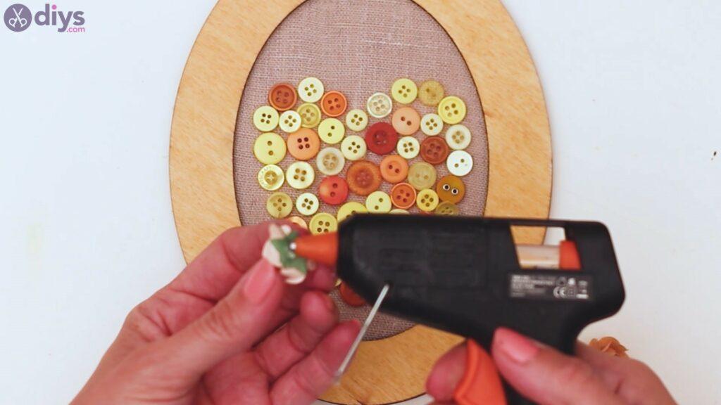 Button heart wall art sgs (34)
