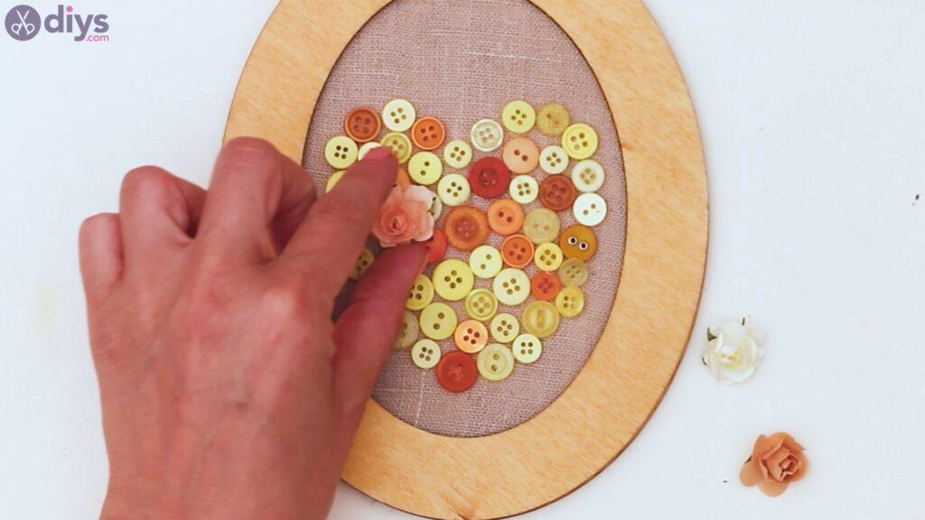 Button heart wall art sgs (35)