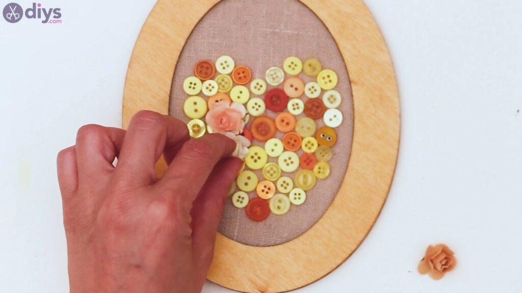 Button heart wall art sgs (36)
