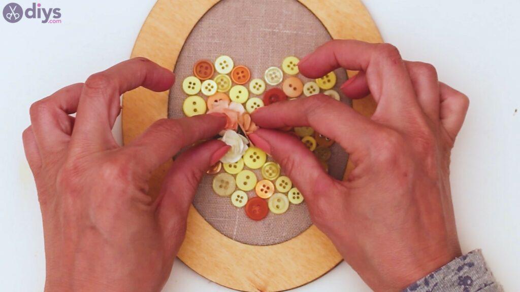 Button heart wall art sgs (38)