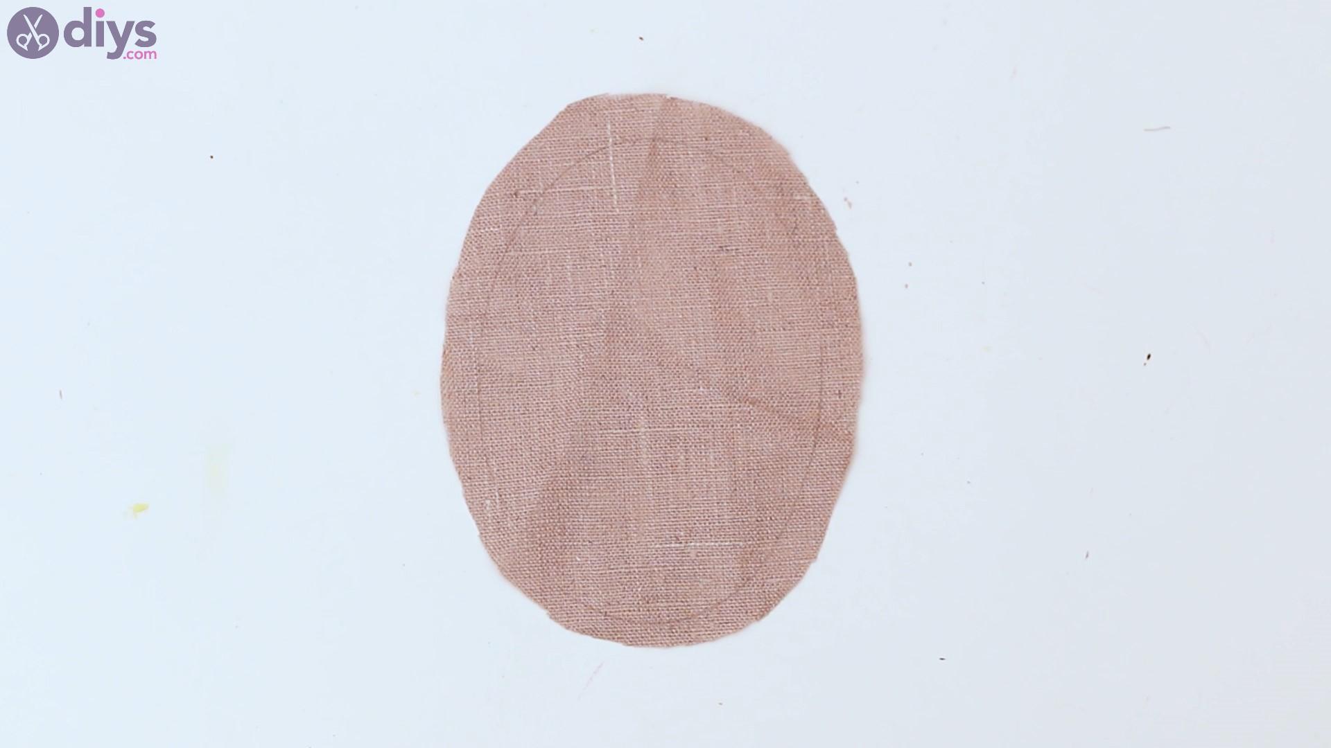 Button heart wall art sgs (8)