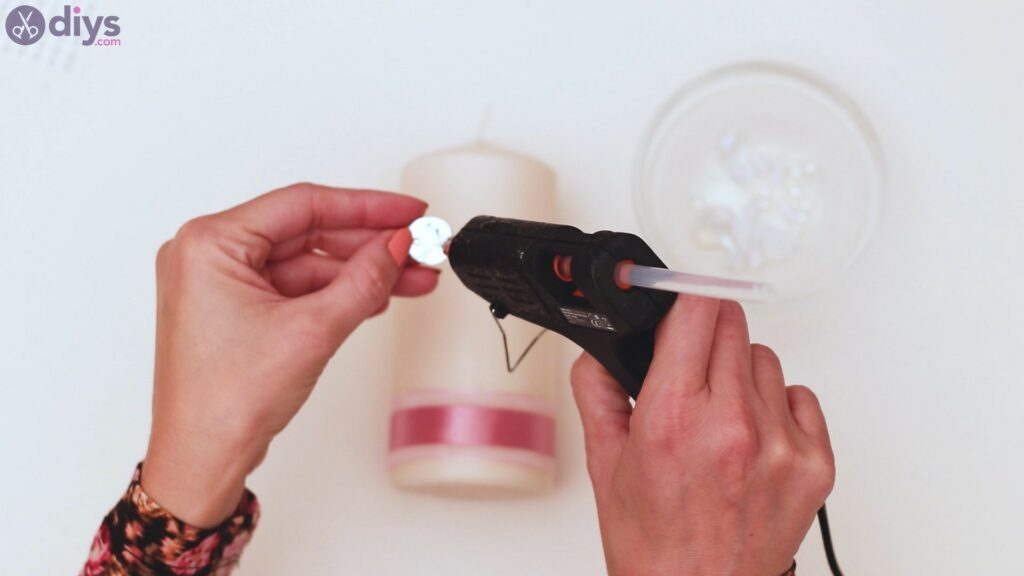 Diy candle art steps (13)