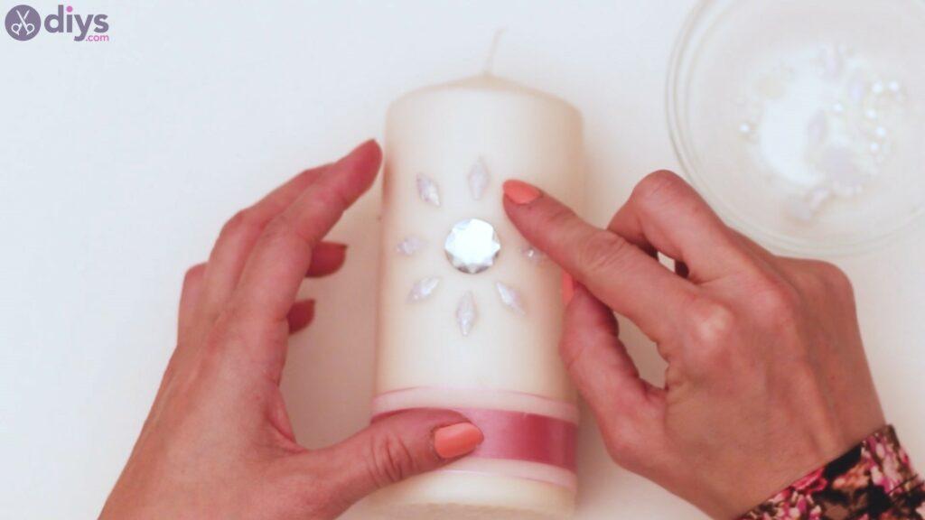 Diy candle art steps (16)