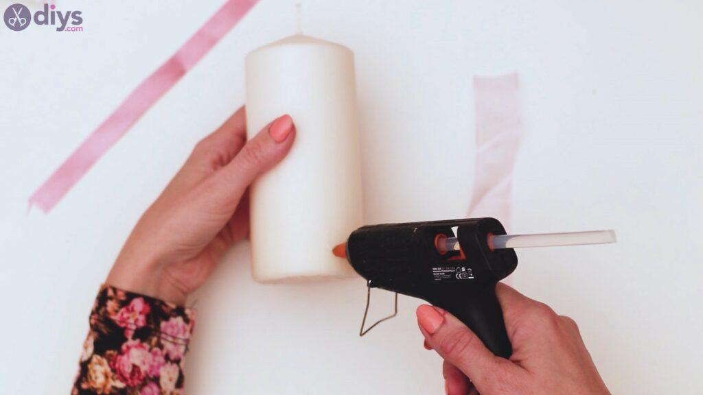 Diy candle art steps (6)