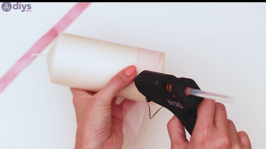 Diy candle art steps (8)
