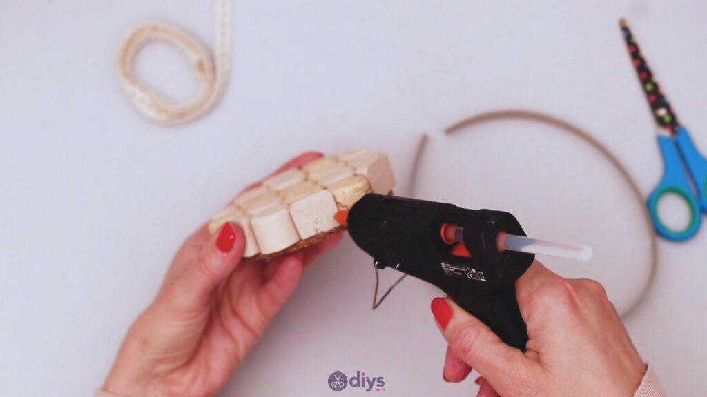 Diy wine cork coaster (34)