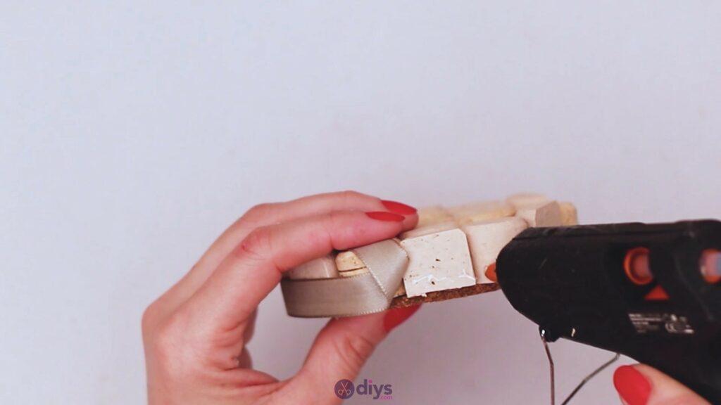 Diy wine cork coaster (38)