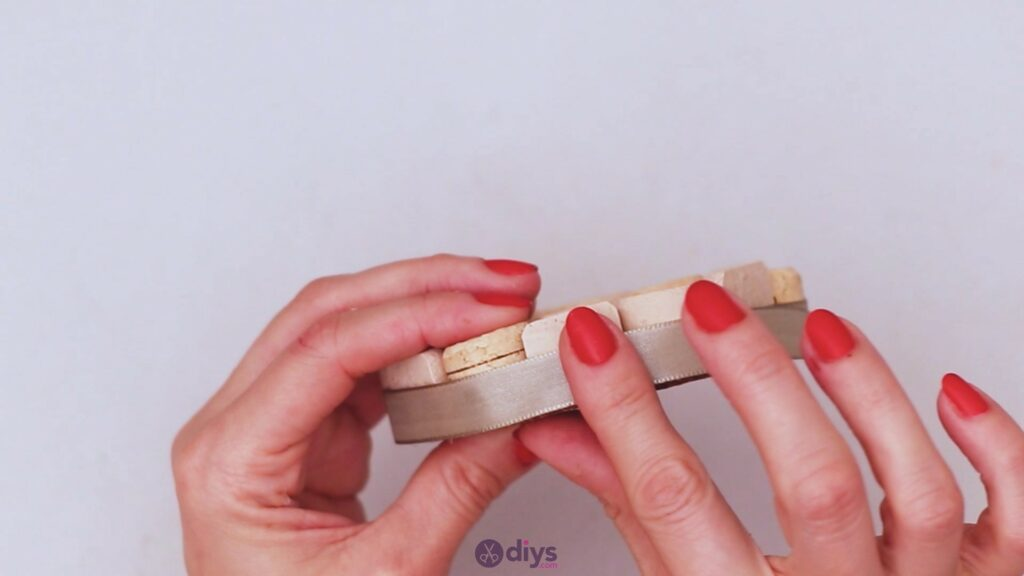 Diy wine cork coaster (39)