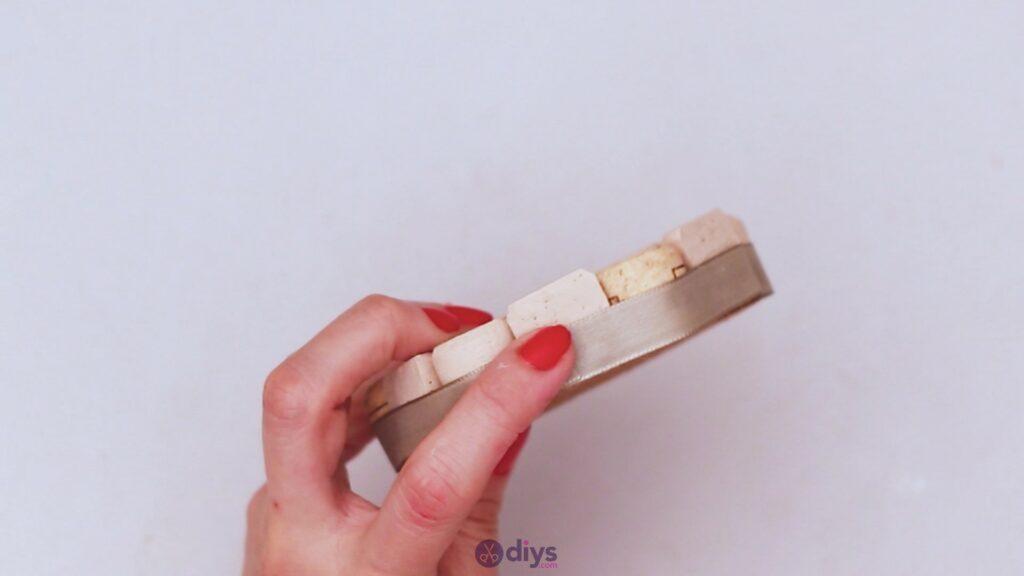 Diy wine cork coaster (42)