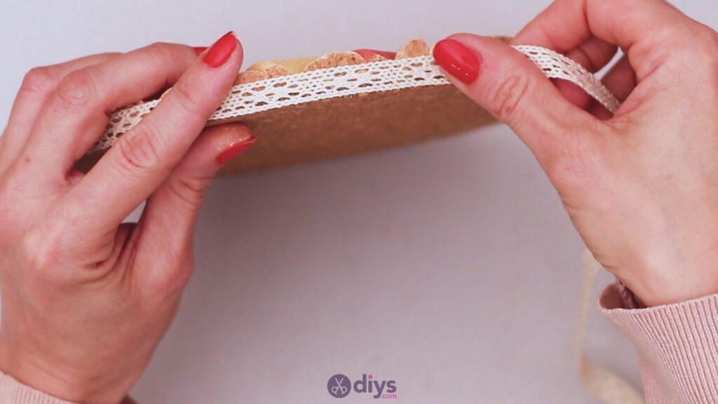 Diy wine cork trivet (41)