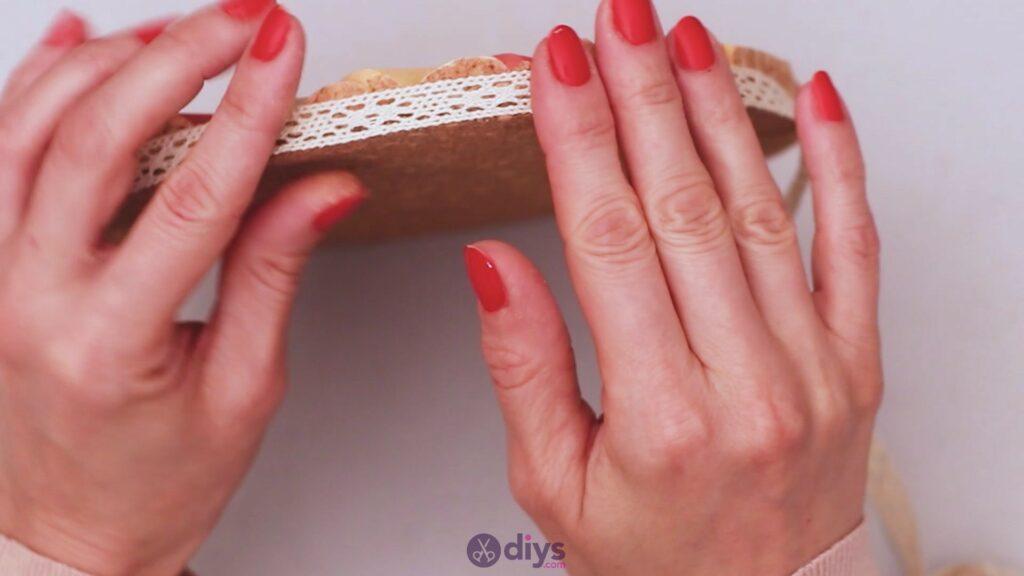 Diy wine cork trivet (42)