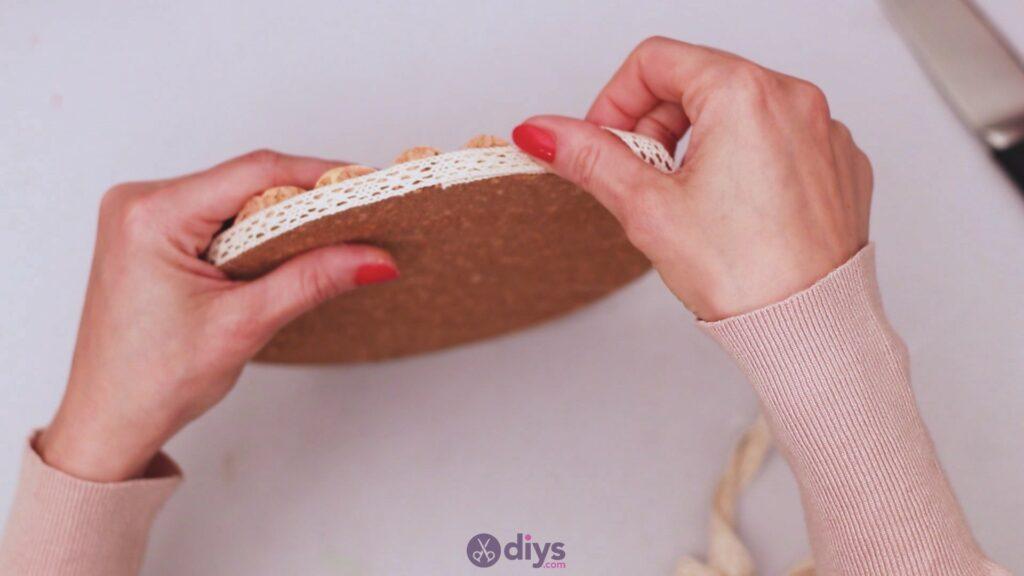 Diy wine cork trivet (44)