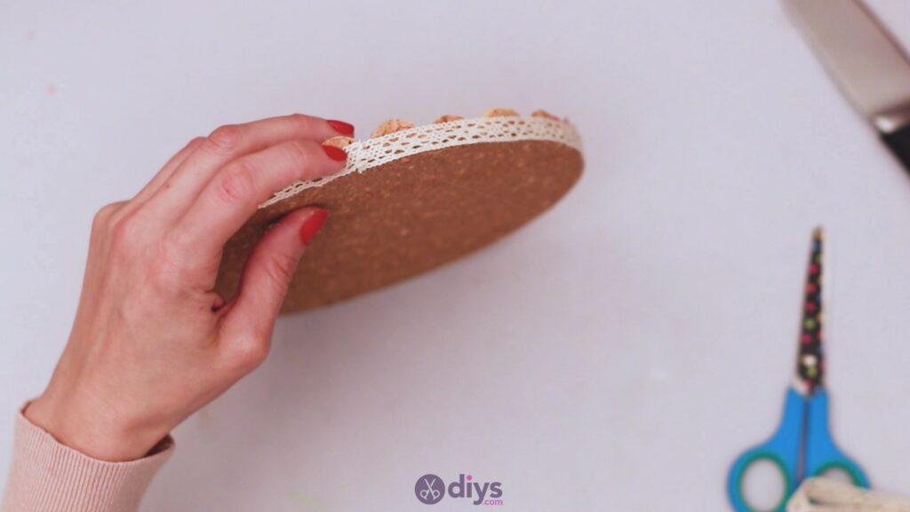 Diy wine cork trivet (46)
