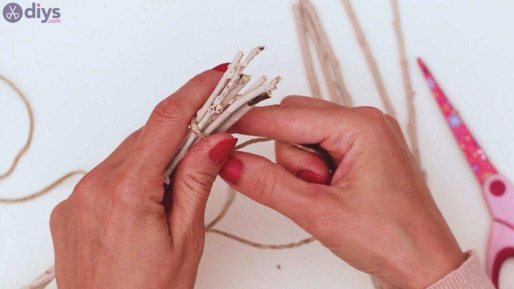Twig monogram steps (26)
