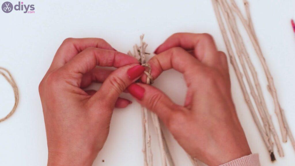 Twig monogram steps (29)