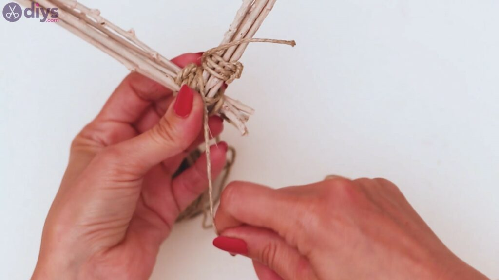 Twig monogram steps (37)