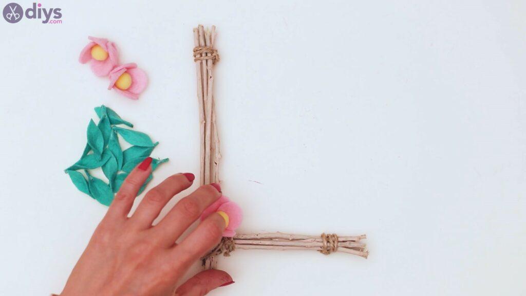 Twig monogram steps (43)