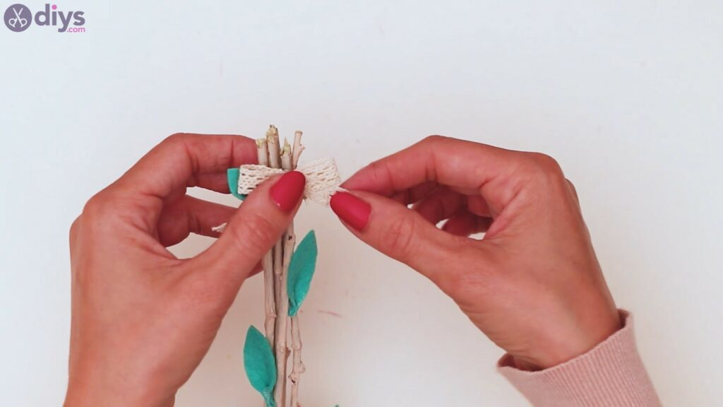 Twig monogram steps (55)