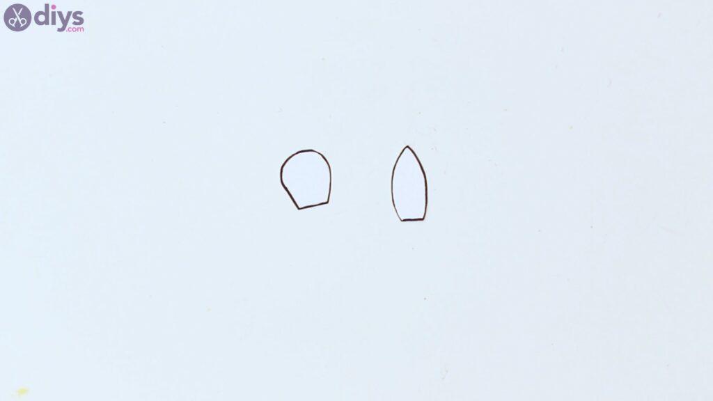 Twig monogram steps (6)