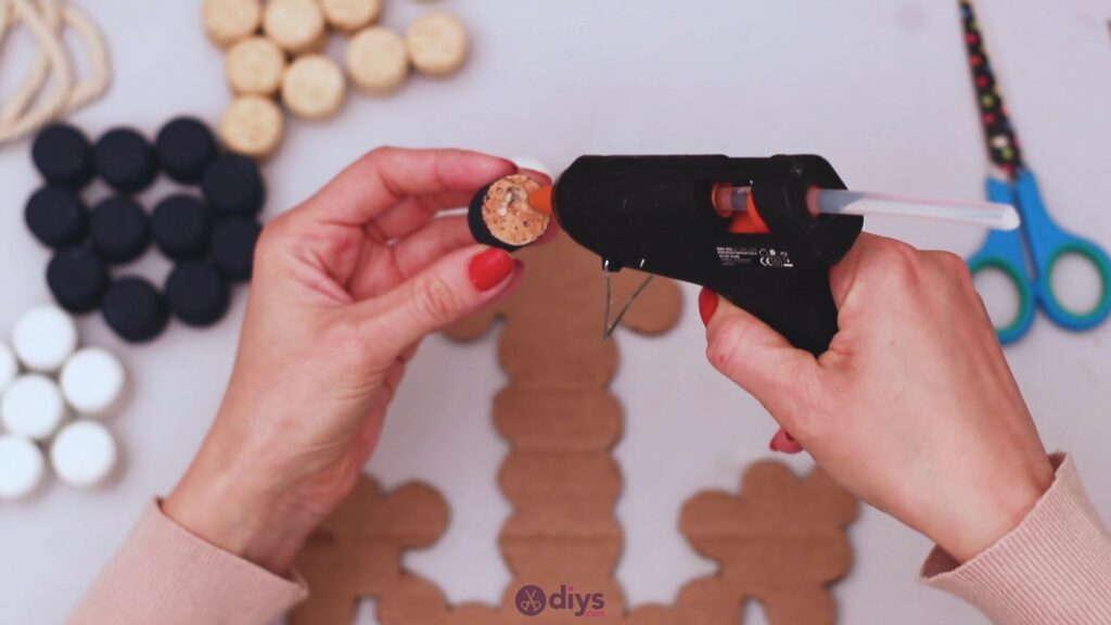 Wine cork anchor decor (27)