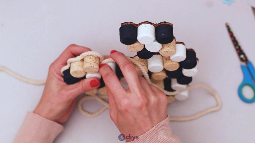 Wine cork anchor decor (41)