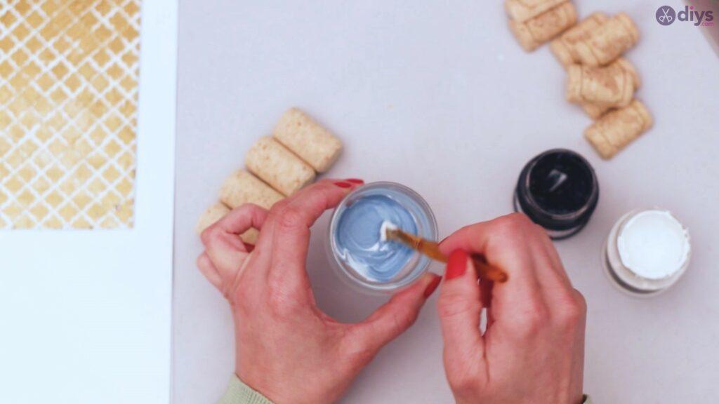 Wine cork jewellery holder (17)