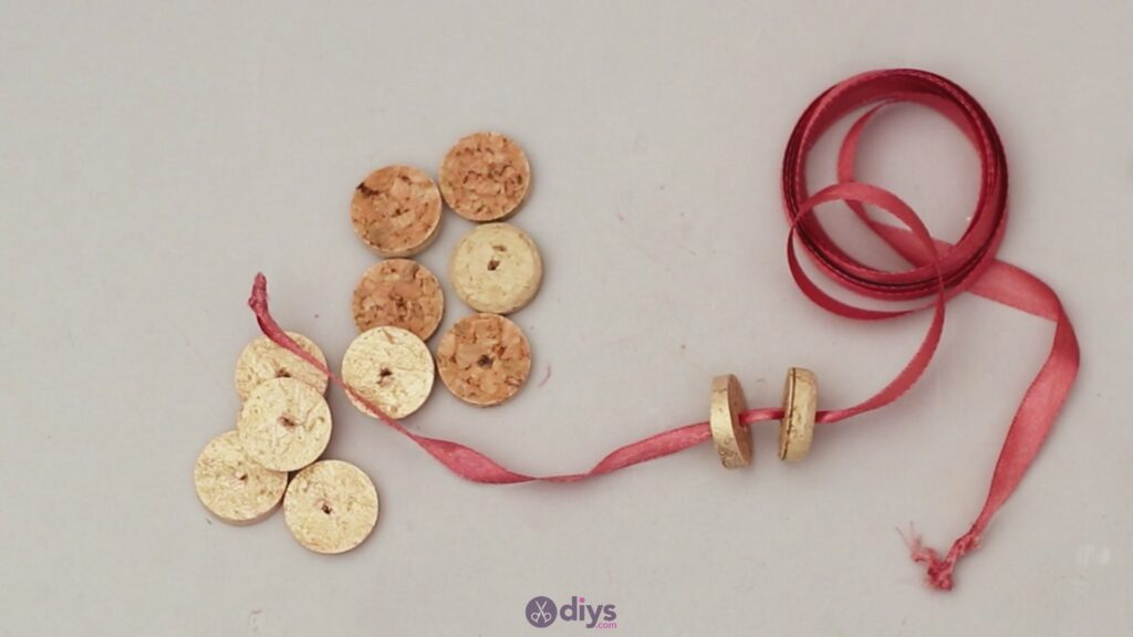 Wine cork napkin ring (16)