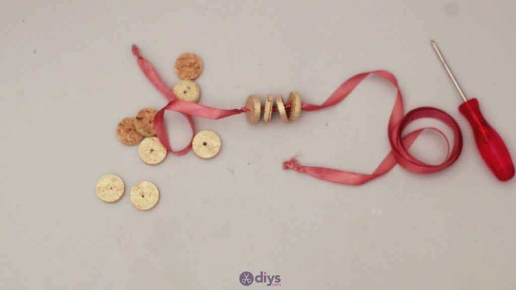 Wine cork napkin ring (17)