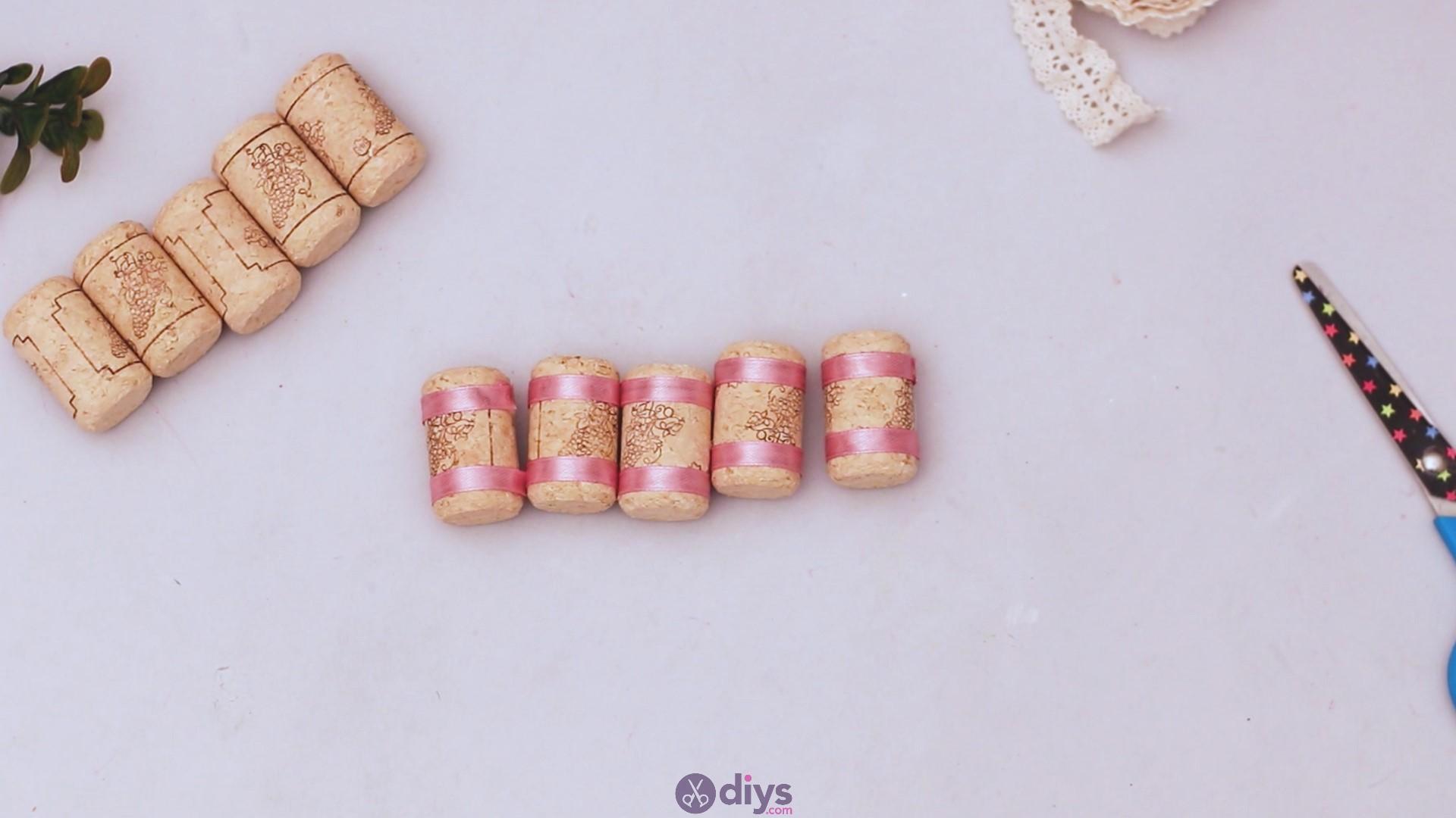 Wine cork soap rack (14)