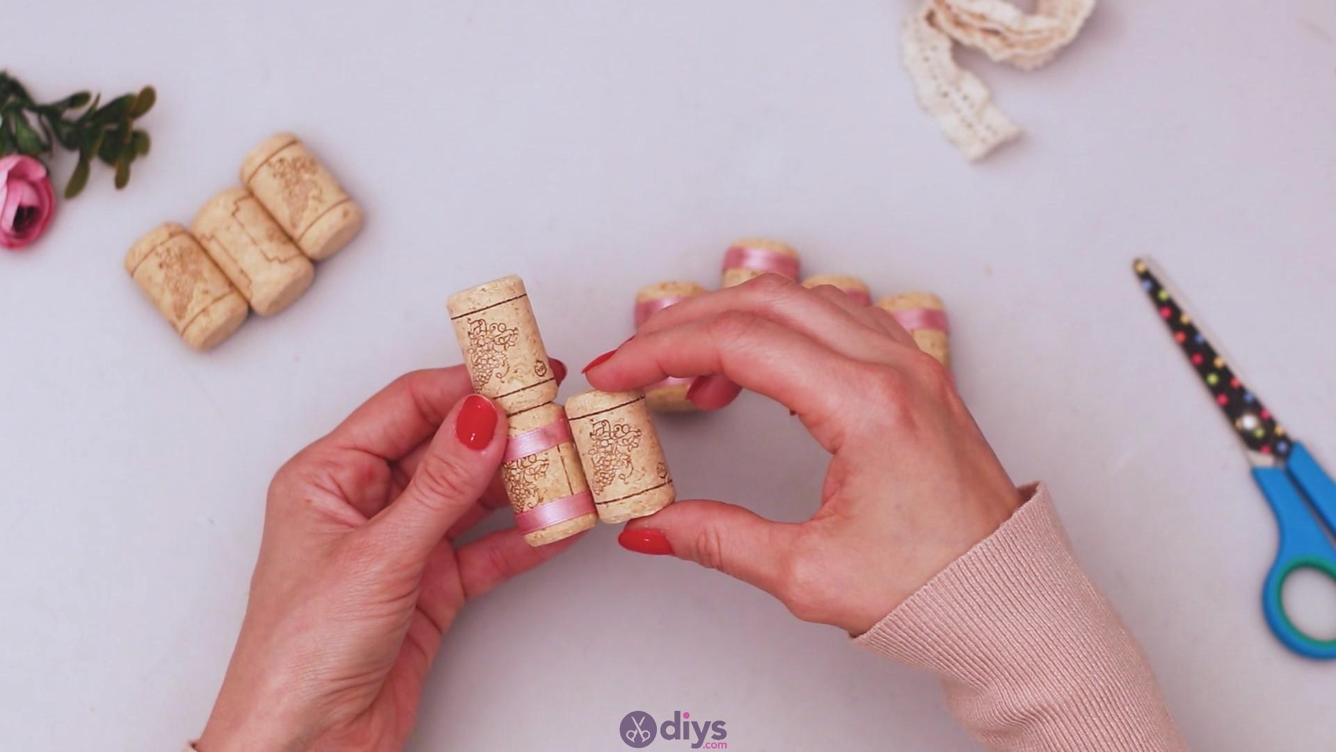 Wine cork soap rack (18)