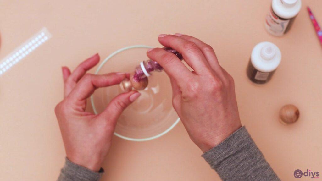 Wine cork wine bottle stopper (9)