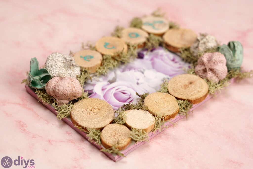 Wooden photo frame pics (5)