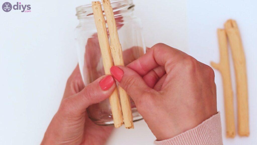 Branch vase steps (10)