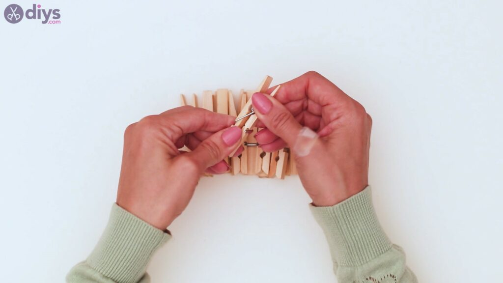 Clothespin pot steps (1)