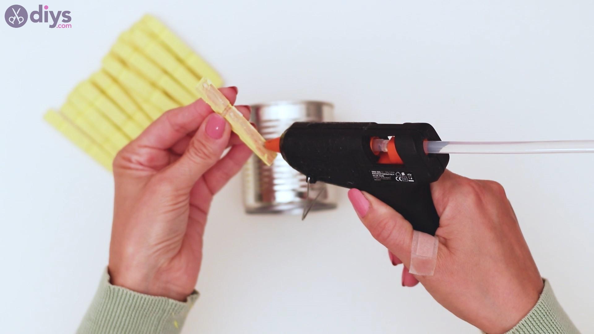 Clothespin pot steps (12)