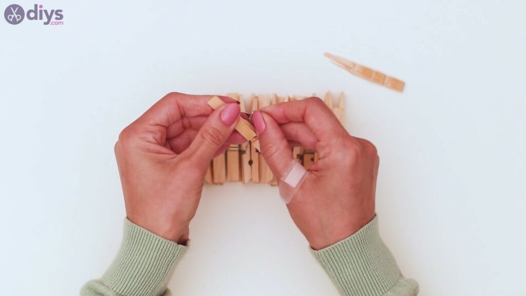 Clothespin pot steps (2)