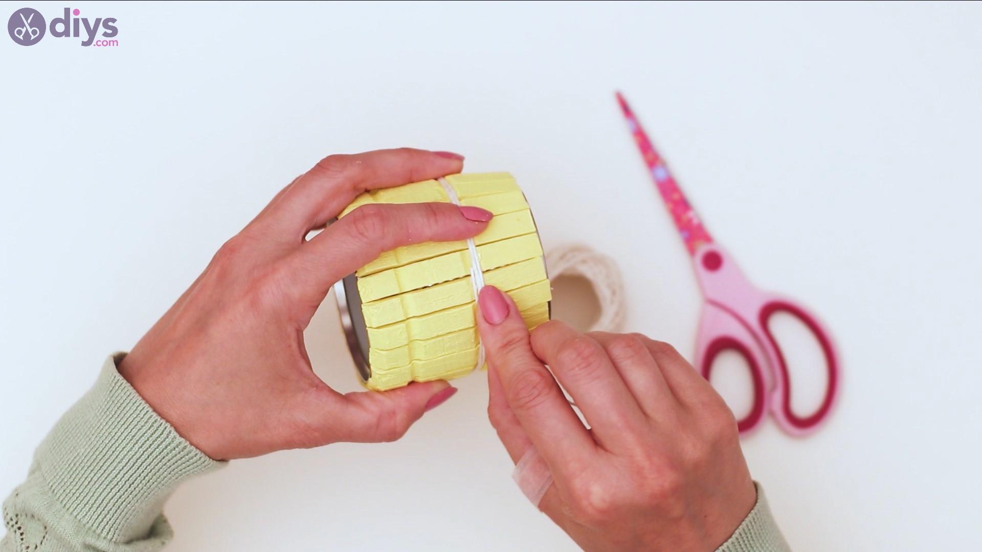 Clothespin pot steps (23)