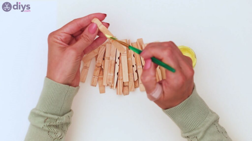 Clothespin pot steps (5)