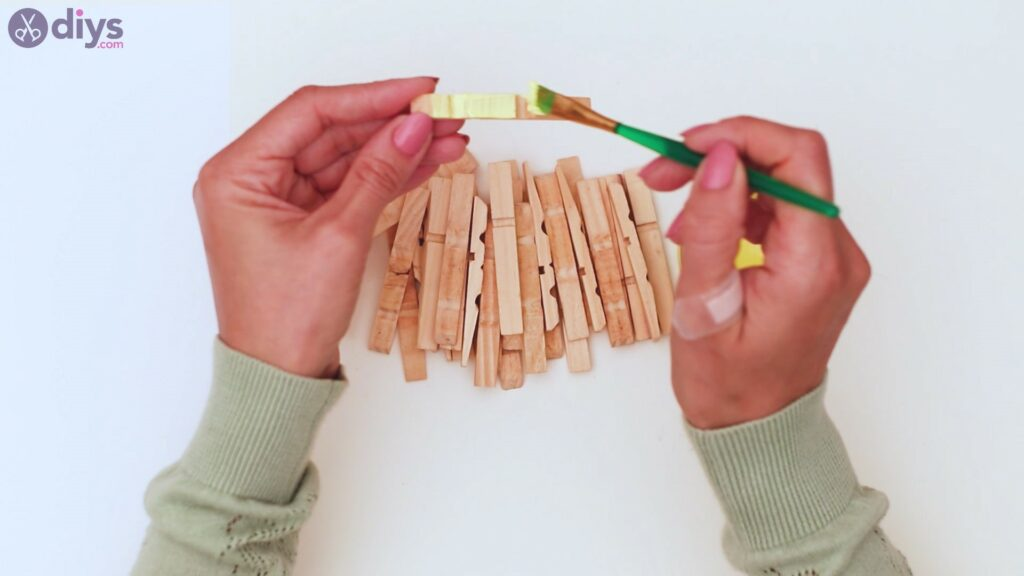 Clothespin pot steps (6)