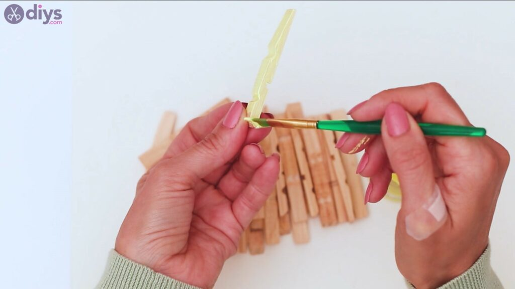 Clothespin pot steps (7)