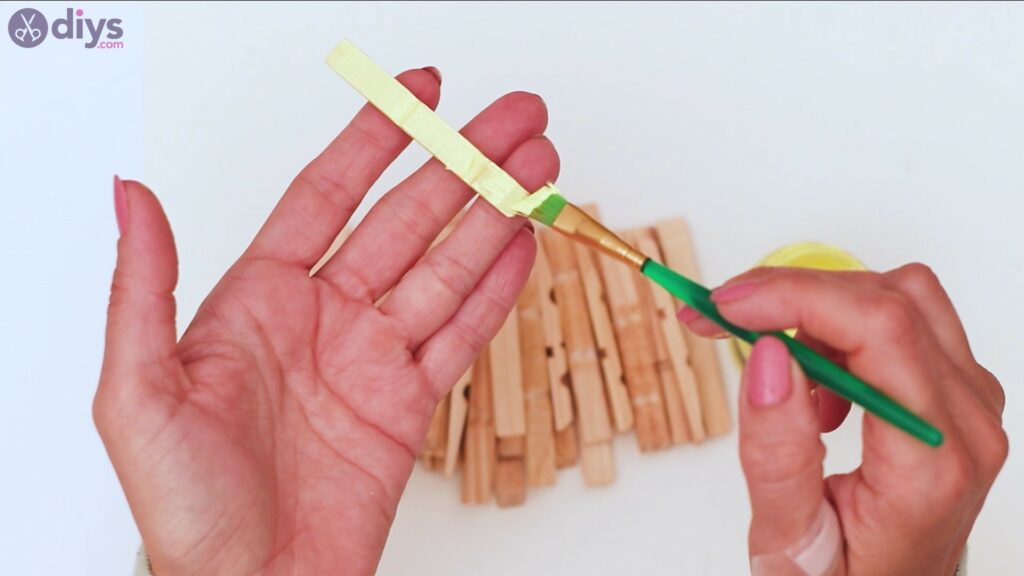 Clothespin pot steps (8)