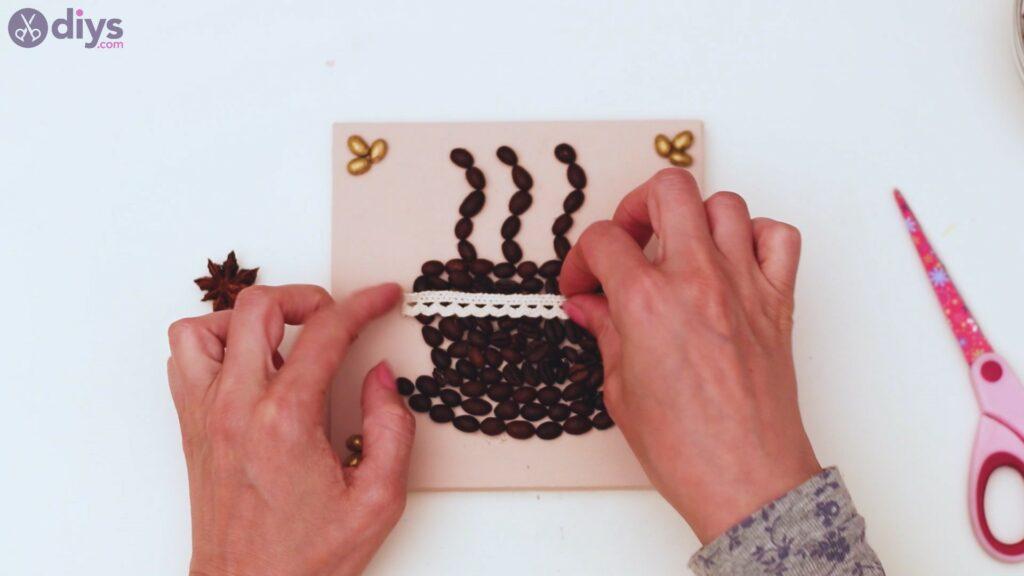 Coffee beans art steps (34)