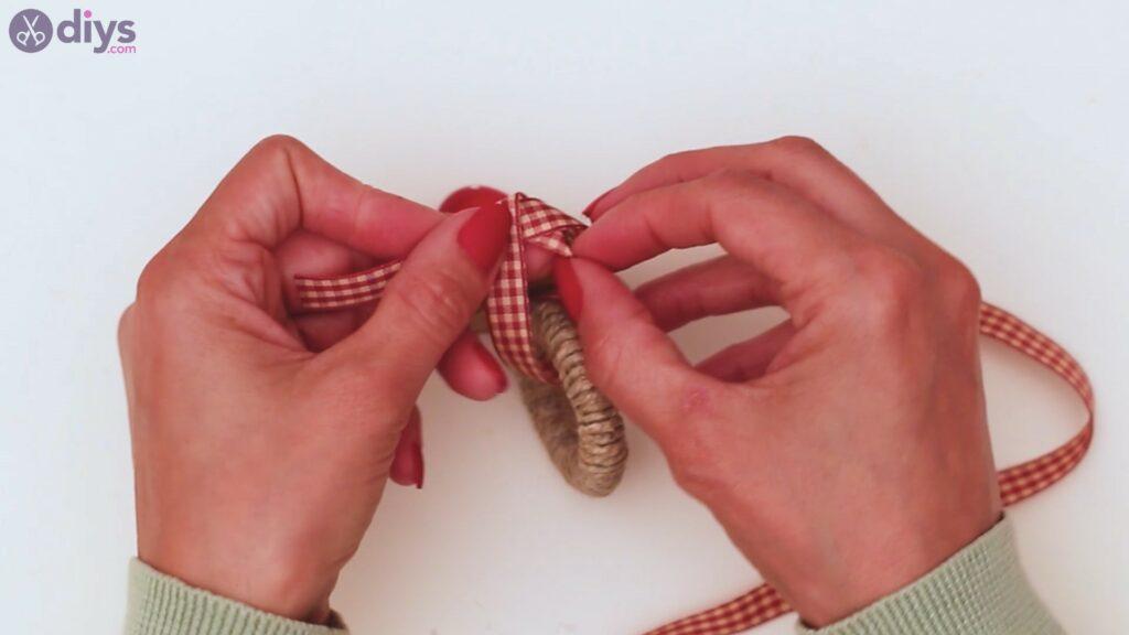 Woodland napkin ring pics (31)