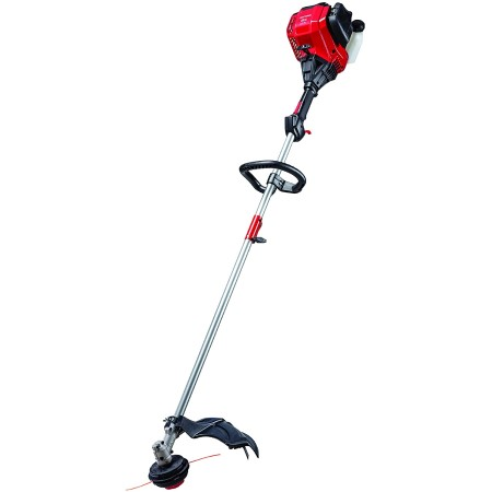 Craftsman cmxgtamd30sa gas powered string trimmer and brushcutter