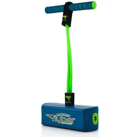 Flybar my first foam pogo jumper for kids