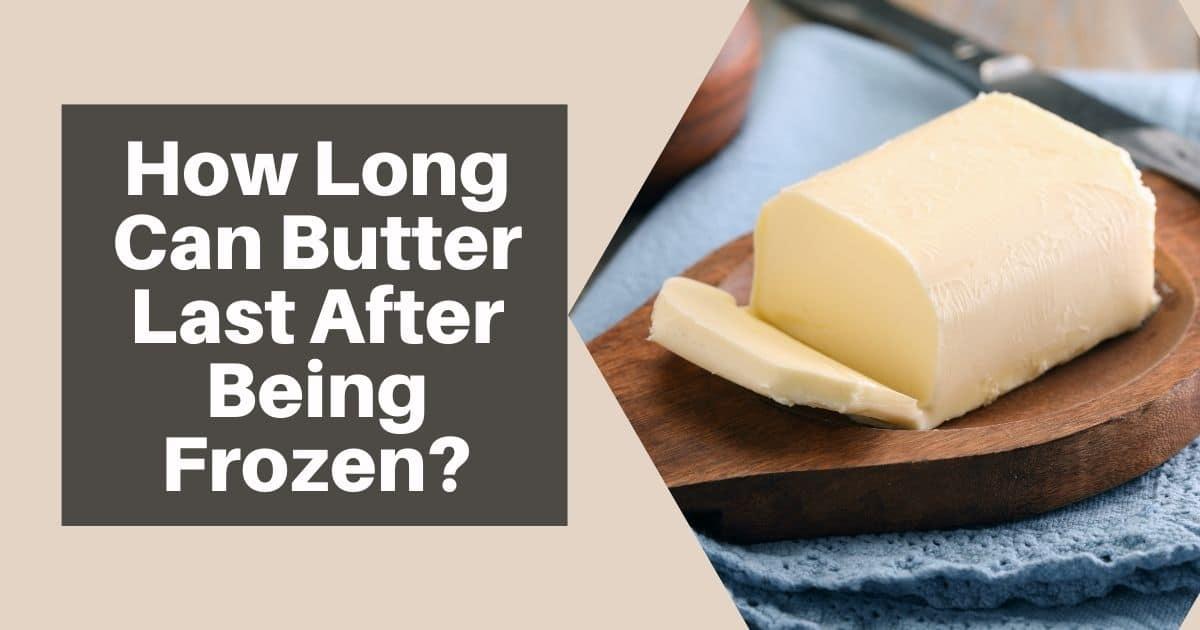 Butter-BP_14
