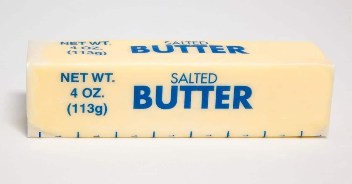 Butter-BP_6