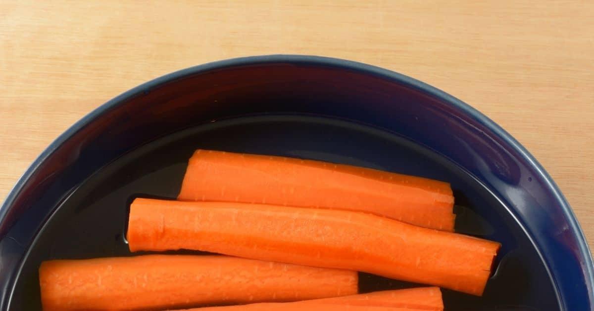 Carrots-BP_10