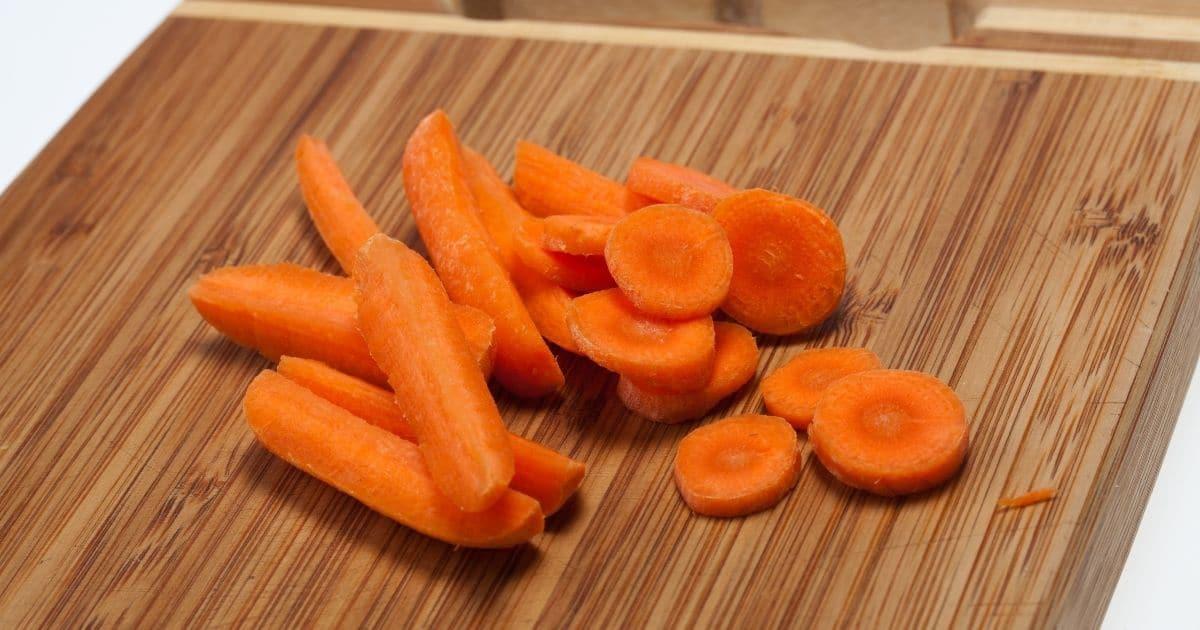 Carrots-BP_15