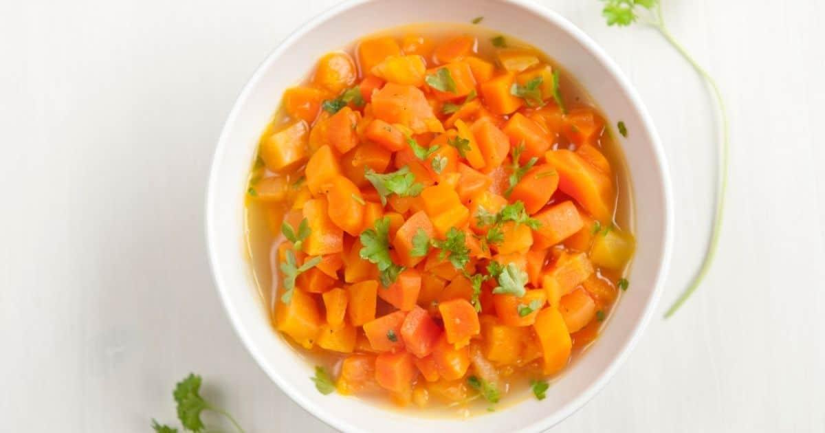 Carrots-BP_16